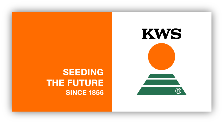 KWS Logo Sh Slogan UK RGB
